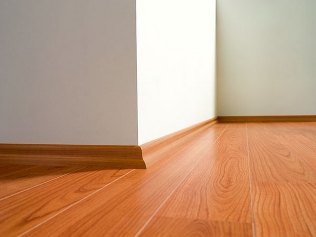 comment faire briller un plancher de bois flottant cout travaux argenteuil entreprise adfbqos. Black Bedroom Furniture Sets. Home Design Ideas